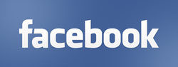 Review Auto Body Work on Facebook